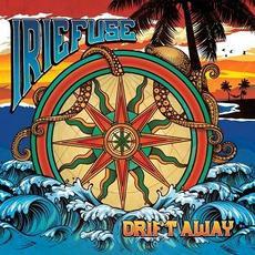 Drift Away mp3 Album by IrieFuse