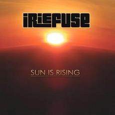 Sun is Rising mp3 Album by IrieFuse