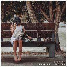 Help Me, Help You mp3 Album by Stepson