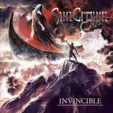 Invincible mp3 Album by Suncrown