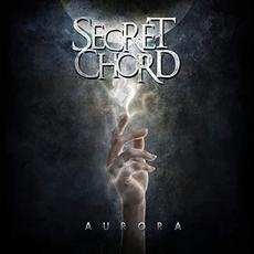 Aurora mp3 Album by Secret Chord
