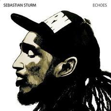 Echoes mp3 Album by Sebastian Sturm