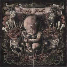 Empty Nest mp3 Album by Grande Fox