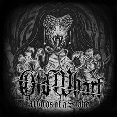Words of a Snake mp3 Single by Old Wharf