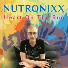 Heart On The Run mp3 Single by Nutronixx