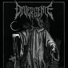 Divergence mp3 Single by Divergence
