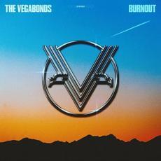 Burnout mp3 Single by The Vegabonds