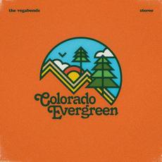 Colorado Evergreen mp3 Single by The Vegabonds