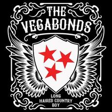 Long Haired Country Boy mp3 Single by The Vegabonds