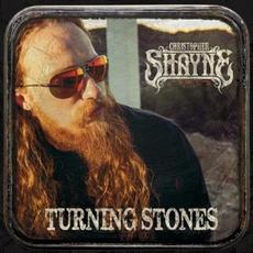 Turning Stones mp3 Album by Christopher Shayne
