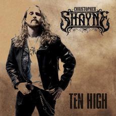 Ten High mp3 Album by Christopher Shayne