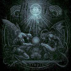 Xtopia mp3 Album by JILUKA