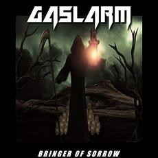 Bringer Of Sorrow mp3 Album by Gaslarm