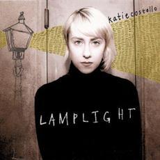 Lamplight mp3 Album by Katie Costello
