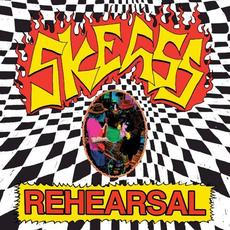 Rehearsal mp3 Album by Skegss