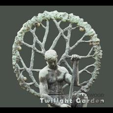 Twilight Garden mp3 Album by Darkwood