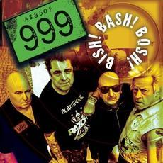 Bish! Bash! Bosh! mp3 Album by 999