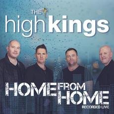 Home from Home mp3 Album by The High Kings