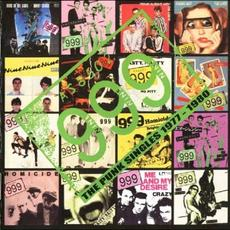 The Punk Singles 1977-1980 mp3 Artist Compilation by 999