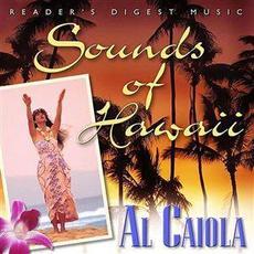 Sounds Of Hawaii mp3 Album by Al Caiola