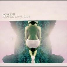 Todas Las Últimas Cosas mp3 Album by Nový Svět
