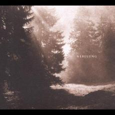 Vigil mp3 Album by Nebelung