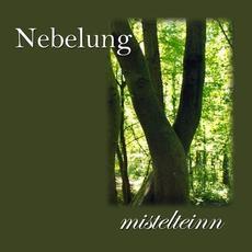 Mistelteinn (Limited Edition) mp3 Album by Nebelung