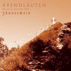 Abendläuten mp3 Album by Jännerwein