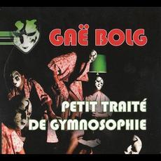 Petit traité de gymnosophie mp3 Album by Gaë Bolg