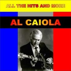 All The Hits And More mp3 Artist Compilation by Al Caiola