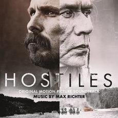 Hostiles mp3 Soundtrack by Various Artists