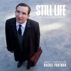 Still Life (Original Motion Picture Soundtrack) mp3 Soundtrack by Rachel Portman
