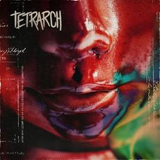 I'm Not Right mp3 Single by Tetrarch