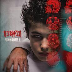 You Never Listen mp3 Single by Tetrarch