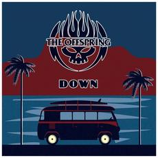 Down mp3 Single by The Offspring