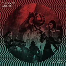 Live at Levitation mp3 Live by The Black Angels
