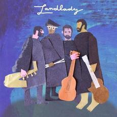 Landlady mp3 Album by Landlady