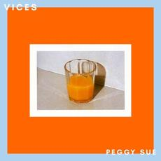 Vices mp3 Album by Peggy Sue
