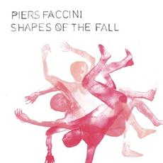 Shapes of the Fall mp3 Album by Piers Faccini