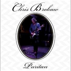 Puritan mp3 Album by Chris Brokaw