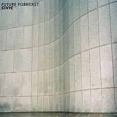 Future Forecast mp3 Album by Civic