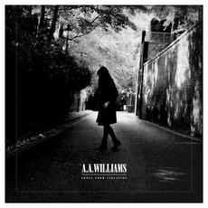 Songs From Isolation mp3 Album by A.A.Williams