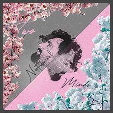 Two Minds mp3 Album by Nathaniel Bawden