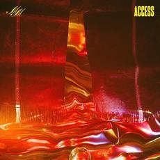 Access mp3 Album by Major Murphy
