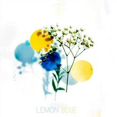 Lemon Blue mp3 Album by So Badly