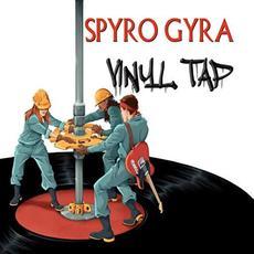 Vinyl Tap mp3 Album by Spyro Gyra