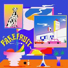 Fake Fruit mp3 Album by Fake Fruit