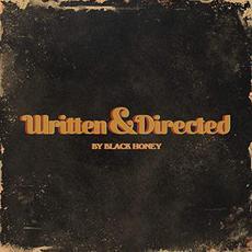 Written & Directed mp3 Album by Black Honey