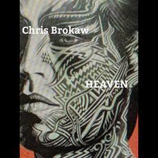 Heaven mp3 Single by Chris Brokaw