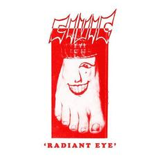 Radiant Eye mp3 Single by Civic